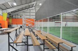 Soccer Field 1