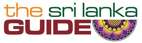 Logo-SLG.jpg
