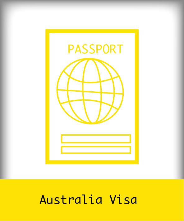 Australia Visa Services
