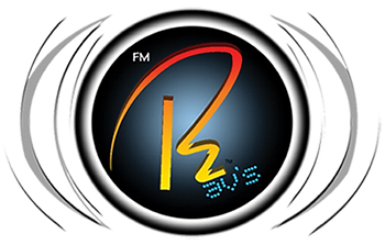 RavsFM-Logo-no white background.png