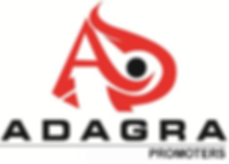 ADAGRA promotors LOGO.png