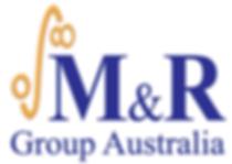 M&R Logo.png