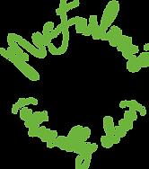 mcf round logo.png