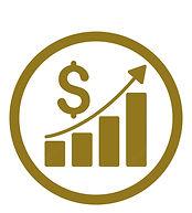 Icons_Sales.jpg