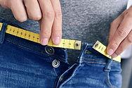 measuring tape_483709933_1.jpg