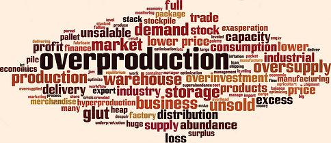 stock-vector-overproduction-word-cloud-c