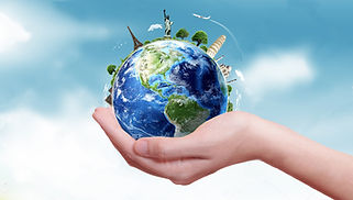 stock-photo-world-in-your-hand-travel-de