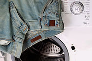 stock-photo-jean-on-a-washing-machine-39