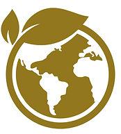 Icons_Sustainability.jpg