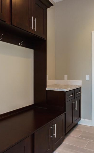 New Instock Cabinets A1 Kitchen And Bath