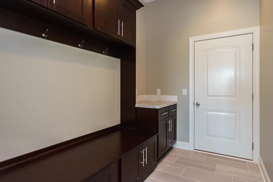 Kitchen Cabinets Omaha Nebraska