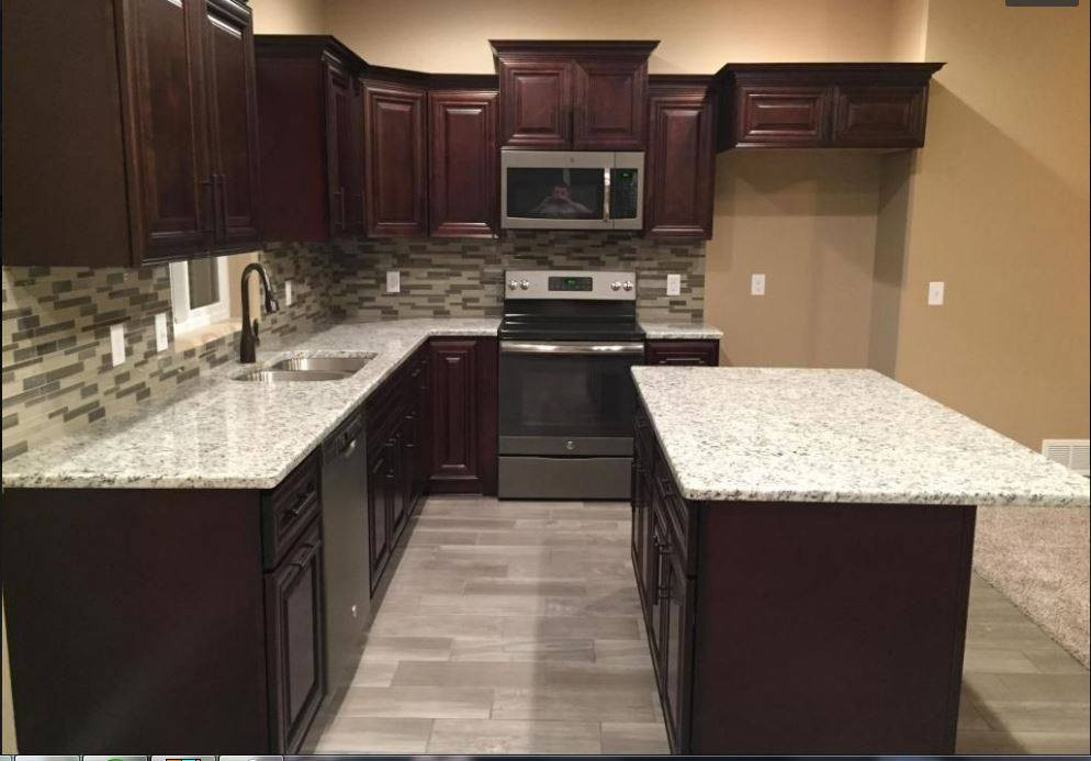 Pleasant Kitchen Cabinets Omaha Home Interior And Landscaping Oversignezvosmurscom