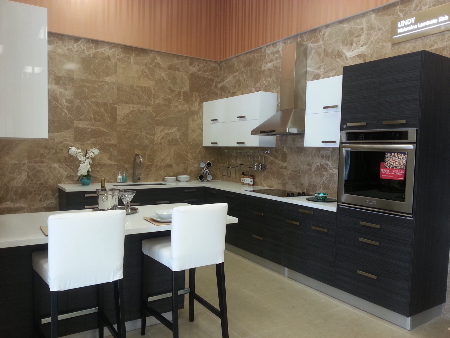 European Cabinetry Omaha A1 Kitchen And Bath