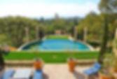 Montecito Landscape Designs