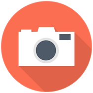 Dslr-Camera-icon.png