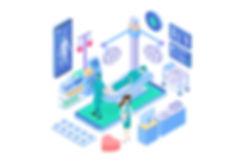 isoMed-surgeryRoom.jpg