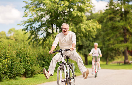 bigstock-active-old-age-people-and-lif-2