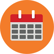 calendar-icon-65989.png