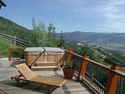 Colorado Landscaping Designs