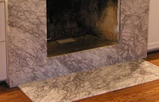 Best Quality Countertops-Omaha