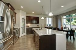bigstock-Large-Kitchen-Island-In-Modern-152875700
