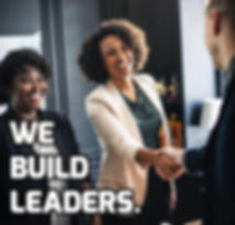 We Build Leaders_Homepage.jpg