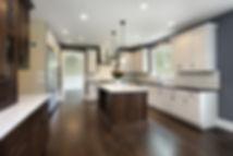 Kitchen Countertops |Omaha| Best Quality Countertops