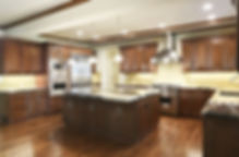 Home Remodeling Champaign-Kodiak Improvements Inc