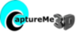 captureme3d logo (2).jpg