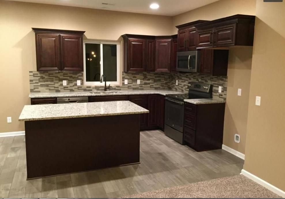 Phenomenal Kitchen Cabinets Omaha Home Interior And Landscaping Oversignezvosmurscom