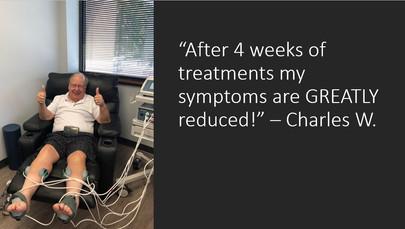 Ohio Advanced Medical -Neuropathyspecialist, foot pain, knee pain, nerve pain, pain clinic - Columbus, Ohio