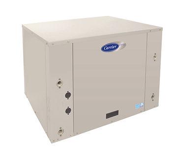 EchoAir Omaha Nebraska furnace heating and air conditioning HVAC