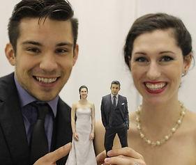 wedding-mini-me_edited.jpg
