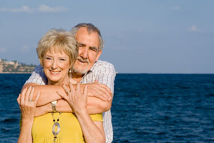 bigstock-Happy-Senior-Couple-On-Vacatio-