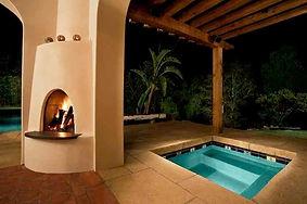 Santa Barbara Landscape Designs 