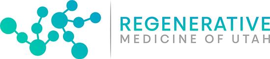 Regenerative Medicine.png