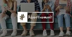 advertising agency omaha nebraska