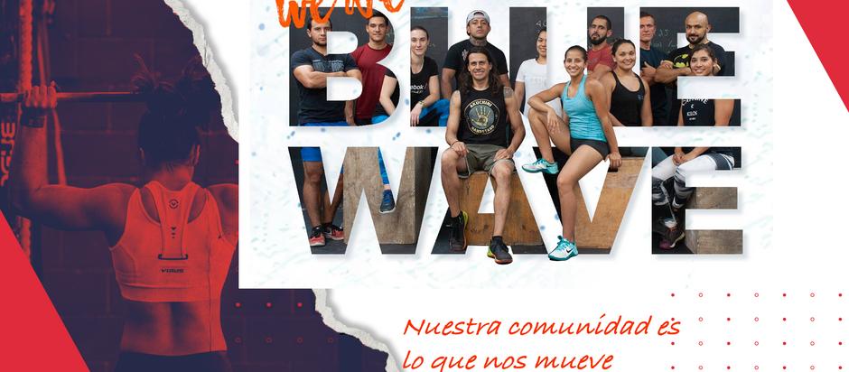 Comunidad y no equipo