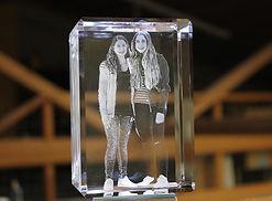 3D-Crystals-Twindom.jpg
