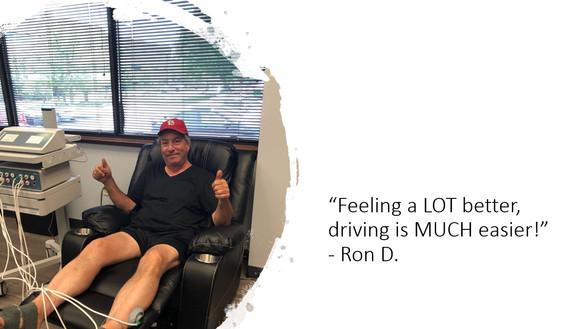 Ron-D-Testimonial.jpg