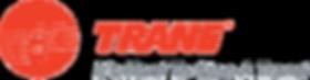 Trane_Logo_Tucked_Spot_2C_190717101053_l