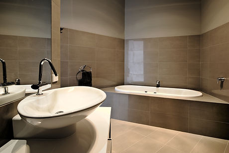 Bathroom Sinks |Omaha| Best Quality Countertops