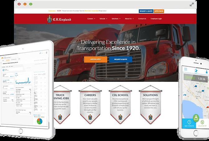 Webaholics-Utah-Web-Design-Featured-Imag