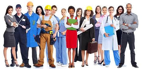 public-employees.jpg