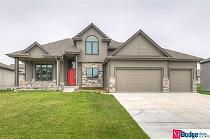 Omaha Home Builders-Empire Homes and Remodeling, Inc.