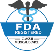 FDA-registered-class2-device.png