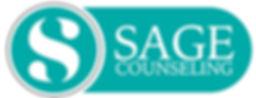 Sage counseling Logo_edited.jpg