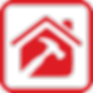 whatwedo_icons_newconstruction250-b.png