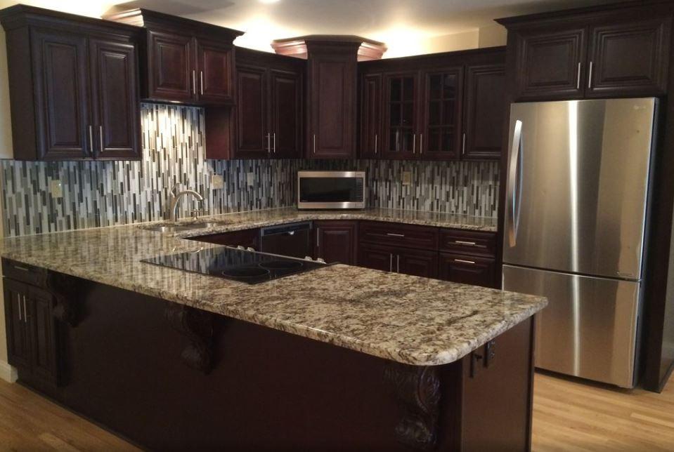 Remarkable Kitchen Cabinets Omaha Home Interior And Landscaping Oversignezvosmurscom