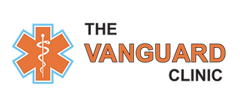 TheVanguardClinicLogo HighRes.png